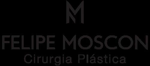 Dr. Felipe Moscon – Felipe Moscon
